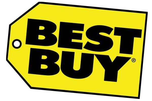 best_buy_logo_1
