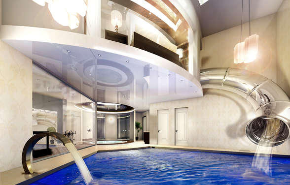 Mansions With Indoor Pools mansions with indoor pools intended ideas