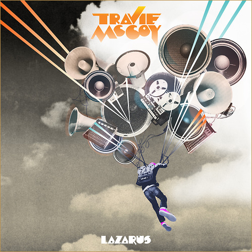 Gucci Mane Feat Bruno Mars Mp3: Travie McCoy Feat. Gucci Mane & T-Pain